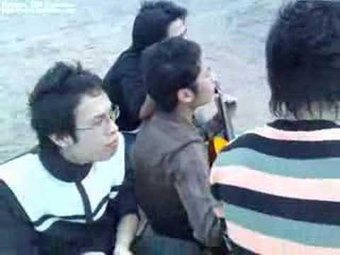 CLIP HAI PHONG