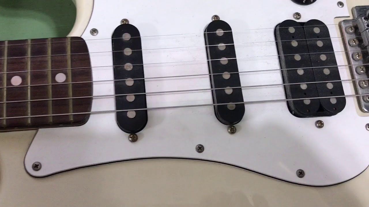 9 Best Clip On Tuners in 2019 for Guitar, Bass, Ukulele & Others