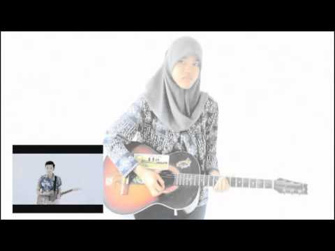 Cover Hivi! - Heartbeat | Aplikom IPB KMN 51