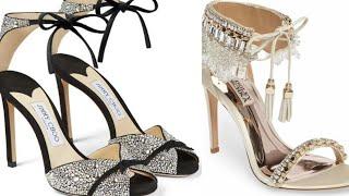 Women very elegant bridal wear…
