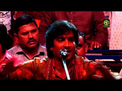 Sushil Gopal Bajaj M K Productions   9210347285