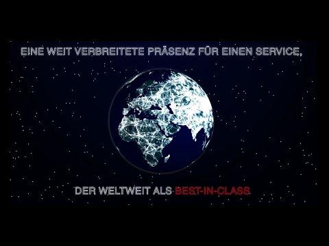 CMS CUSTOMER CARE - GERMAN VERSION -