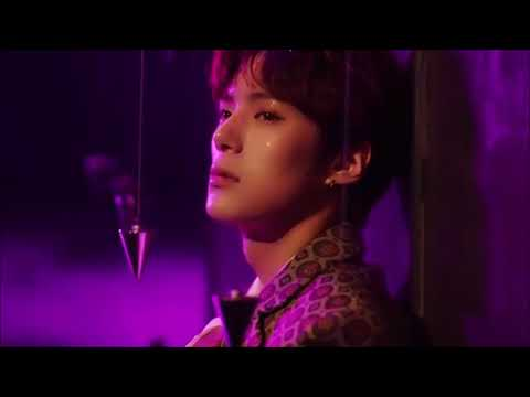 WANIE KAYRIE - AKU SUKA KAMU (OFFICIAL DUBBING MV) / MEN VERSION