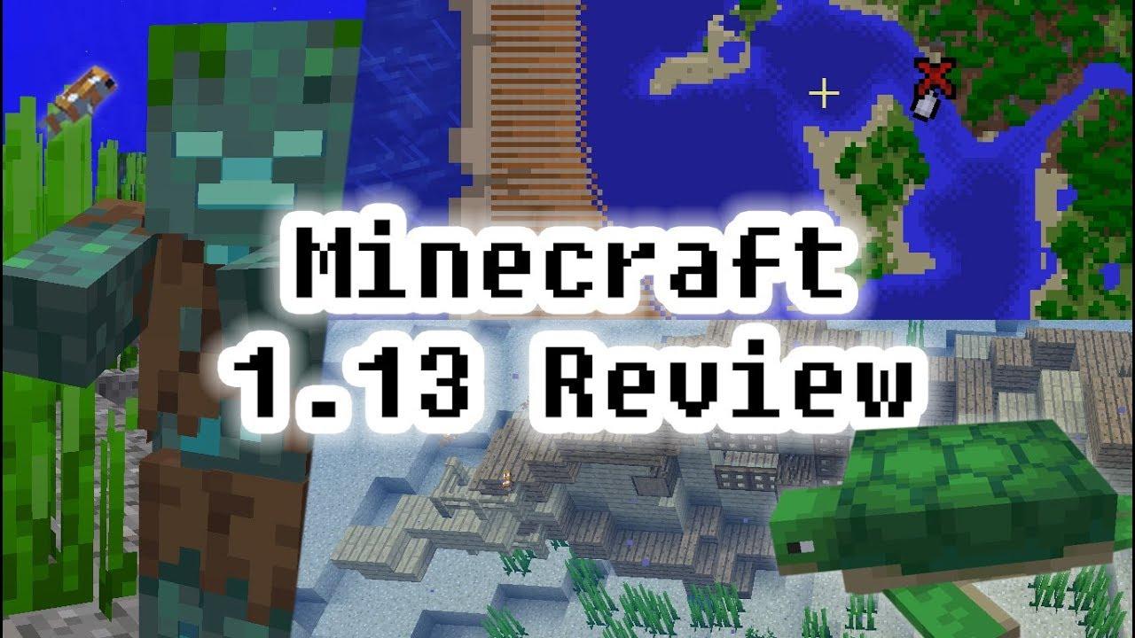 Minecraft kürbis schnitzen