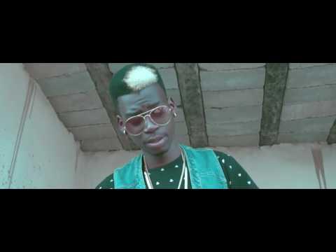 Badsoldier - Dor do Cotovelo official video ( feat Puto Magro ) by CR boy