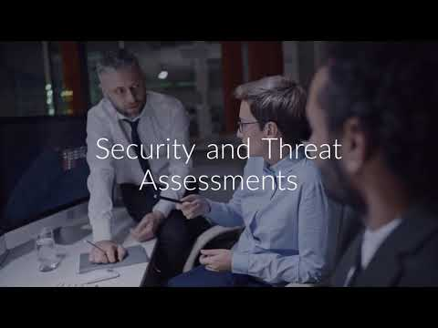 Security Strategies Today in Scottsdale, Arizona - Security Service