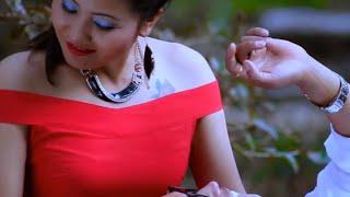 Jaba Dekhe Timilai - Deepak Limbu | New Nepali Adhunik Song 2015