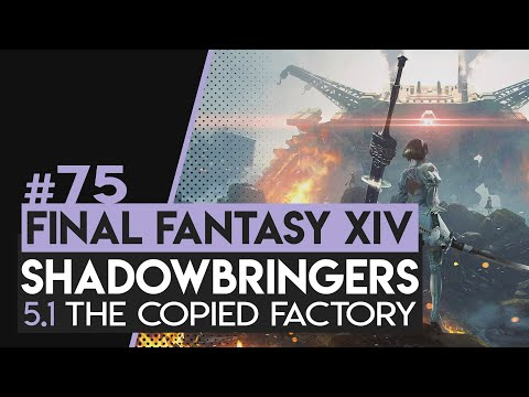 【Let's Play】Final Fantasy XII: TZA #75 - FINALE; Ivalice Looks to the Horizon from YouTube · Duration:  58 minutes 57 seconds