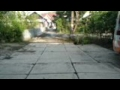 Live video 22 Apr 2017 7.42.32 AM