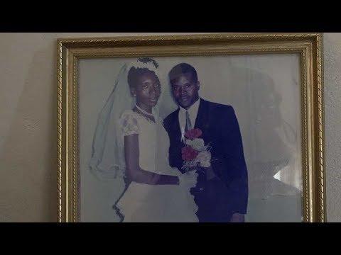 grace et mamadou 15 ans de mariage inter religieux musulman chr tien youtube. Black Bedroom Furniture Sets. Home Design Ideas