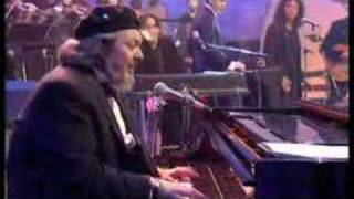 Dr John - Such A Night
