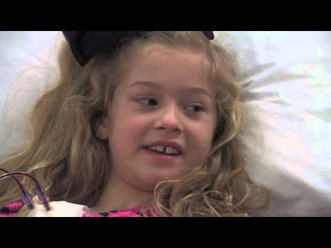 KIDS AND CHOLESTEROL: FH