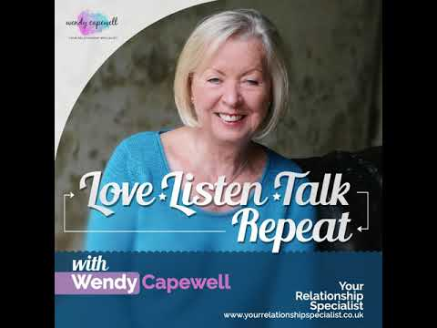 #41---licenced-marriage,family-&-sex-therapist-kongit-farrell-talks-about-how-sex-therapy-can...