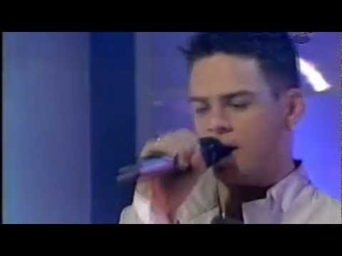 When I Remember When - 5ive (1º version) Mejor Calidad
