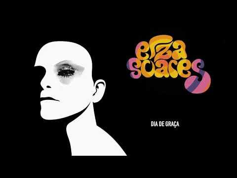 Elza Soares - 1973 (Álbum Completo Oficial)