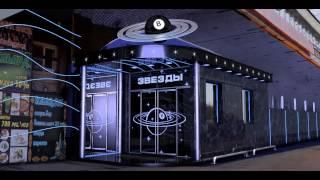 видео Двери входные остекленные: двустворчатые изделия с решеткой