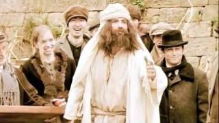 Hefrén: El Profeta de la Razón (Novela de David Efraín Misari Torpoco)