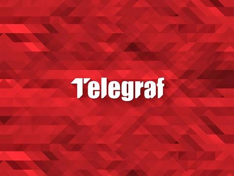 Sveti despot se vraća u svoj Beograd