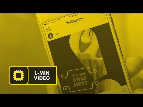 How to Make & Size a Graphic for Social Media with Adobe Spark | Adobe Creative Cloud