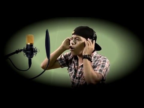 Ang Picture Mo by: Mekmek of Pagadian Allstar feat. Yow (OFFICIAL VIDEO)