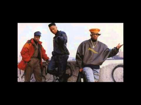 Bell Biv Devoe When Will I See You Smile Again? Radio Remix