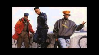 Bell Biv Devoe When Will I See You Smile Again? (Radio Remix)