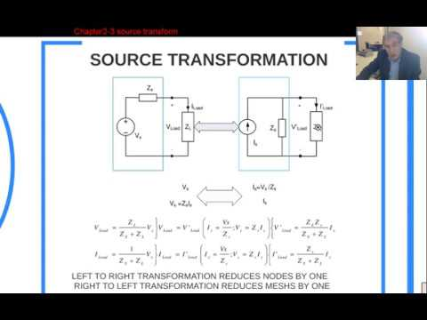Chapter2-3 source transformation