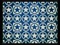 Фабрика звёзд-4 - Девятый отчетный концерт (Эфир Первого канала) 12+