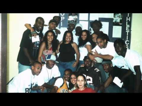 Copiague HS Class of 2002 Reunion Slide Show