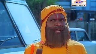 சாமி!! சாமி !! எங்க ஓனர் கரடி வாயன் வரவே கூடாது !!  GOUNDAMANI COMEDY
