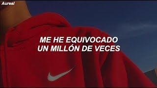 Marshmello & Kane Brown - One Thing Right (Traducida al Español)
