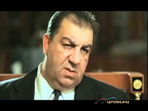 Vrijaru 2 - Episode 47 Part 1 Www.KAYFOJAX.ru