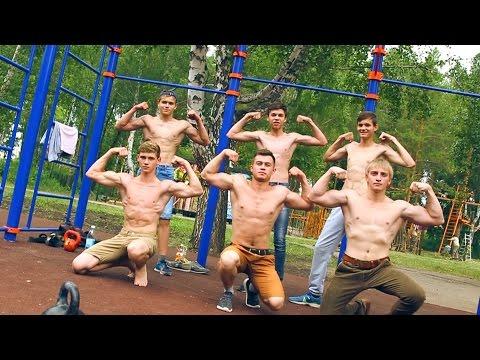 знакомства город октябрьский республика башкортостан
