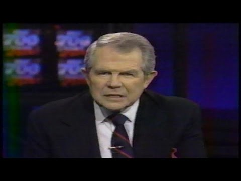 Classic Treasures ~ Miracles are REAL!  A 700 Club Special!