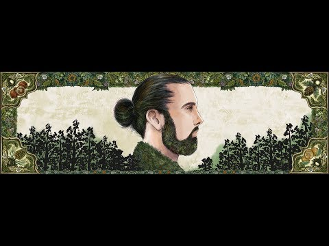 [FULL EP] Avriel & the Sequoias - Sage and Stone [HQ]
