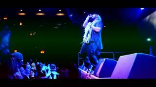 Download lagu Jagged Edge - Promise  (Official Live in Spokane, Washington)