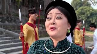 Hài mới nhất 2018 | Hài Tết 2018 Mới Nhất - MỘNG QUAN TRƯỜNG -Tập 3 | Phim Hài Hài tết 2018 Full HD
