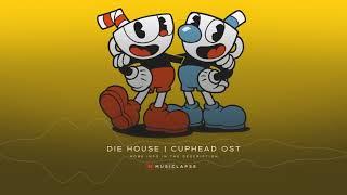 Die House Cuphead Ost