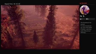 Horizon Zero Dawn - Final Battle