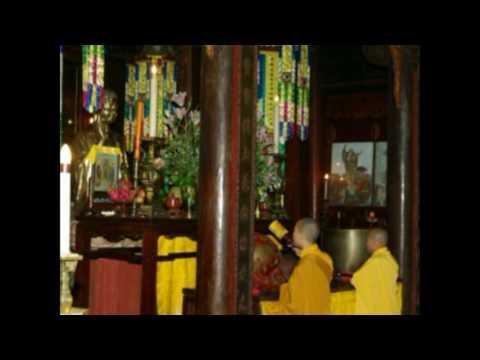 hqdefault - Le bouddhisme : Le Vietnam