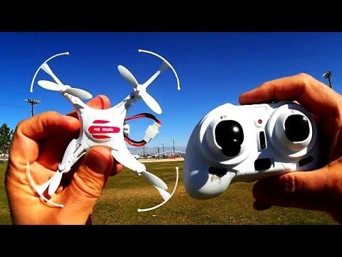 Eachine JJRC H8 Drone Extreme Machine