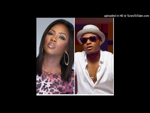 Tiwa Savage - Ma Lo Instrumental ft Wizkid (Remake by Eazibitz)