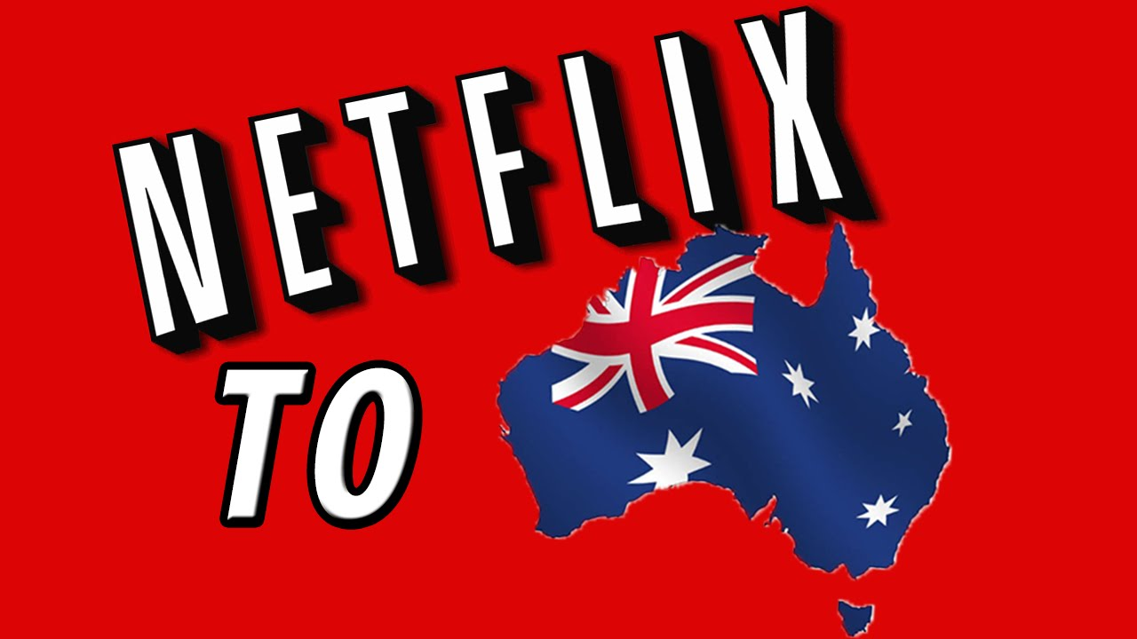 Our comprehensive list of the top TV shows you can watch on Netflix in Australia.