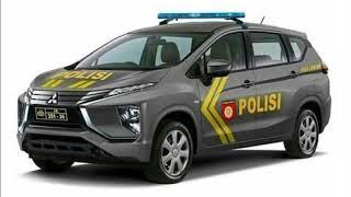 ringtone suara POLICE REMIX