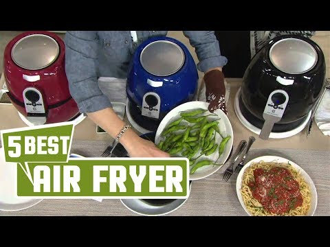 air-fryers:-5-best-top-rated-air-fryer-reviews-in-2019-|-top-air-fryer-|-latest-air-fryer-guide