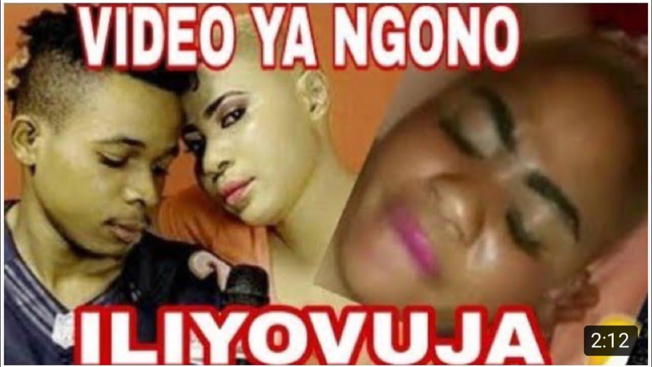 Download Video Mpya ya Ngono Amber Rutty