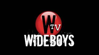 Labrinth - Let The Sunshine - Wideboys Remix - Radio Edit