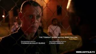 Полиция Чикаго 4 сезон 2 серия (промо)