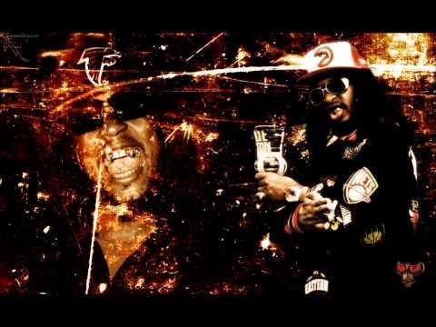 Lil Jon - Drink (REMIX) [NEW AUGUST 2011] (Drakes Remix) (Crunk Edit) ft. LMFAO
