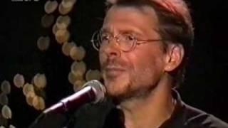 Ich liebe dich - Reinhard Mey (1993) - Part 5